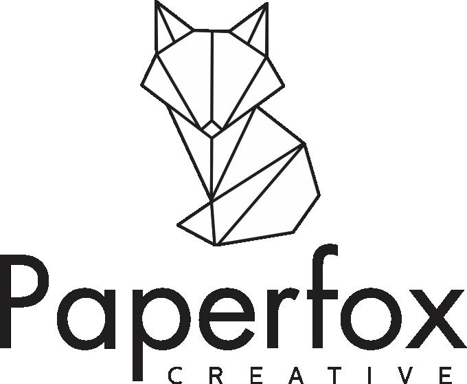 Paperfox Creative image