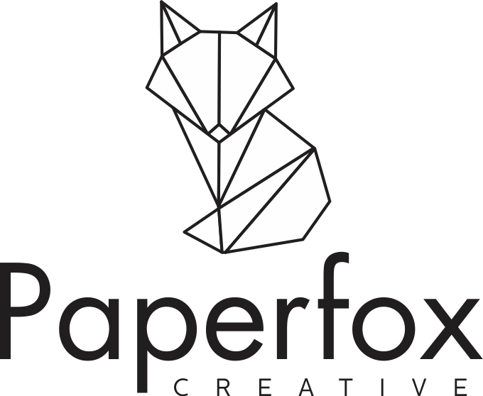 Paperfox Creative primary image