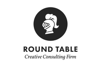 Round Table Creative Consulting Firm image