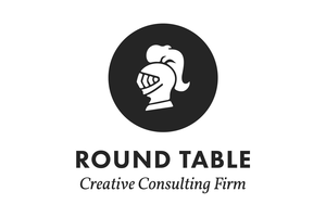 Round Table Creative Consulting Firm primary image