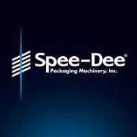 Spee-Dee Packaging Machinery, Inc. image