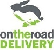On The Road Delivery Service image