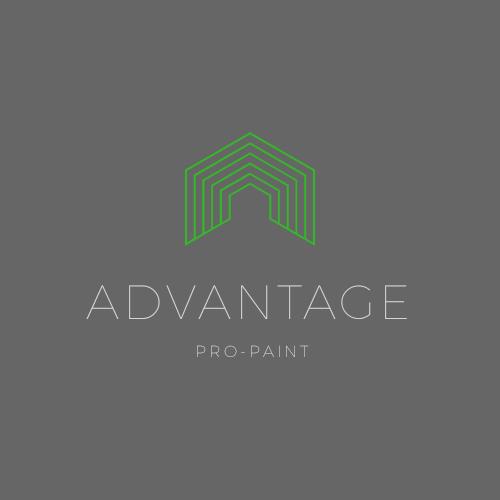 Advantage Pro-Paint image