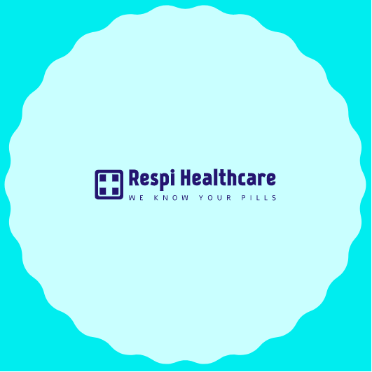 Respi Healthcare image