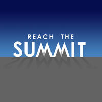 Reach the Summit, Steve Schreck - Founder image