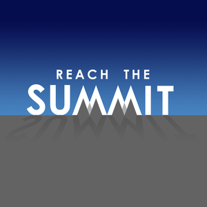 Reach the Summit, Steve Schreck - Founder primary image