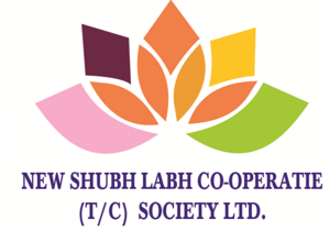 New Shubh Labh Co-Operative Society Ltd primary image