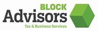 H&R Block Business Services image
