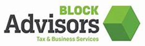 H&R Block Business Services primary image