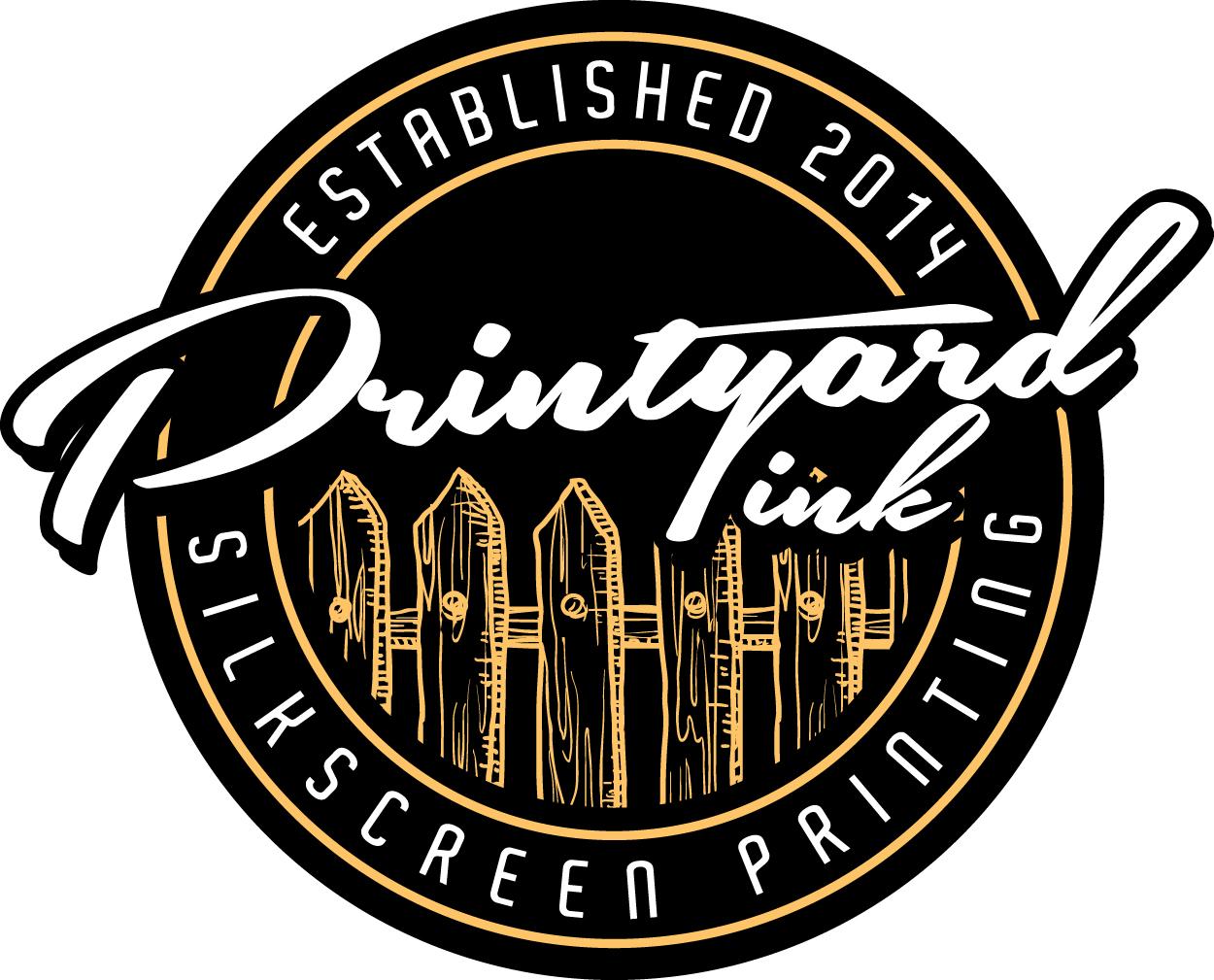 PrintyardInk image