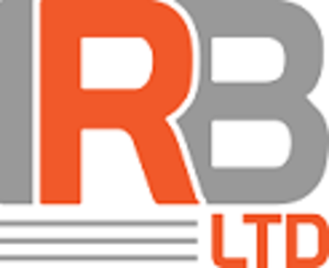 IRB Ltd primary image