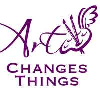 Art Changes Things LLC image
