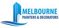 Melbourne Commercial Painters image