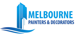 Melbourne Commercial Painters primary image