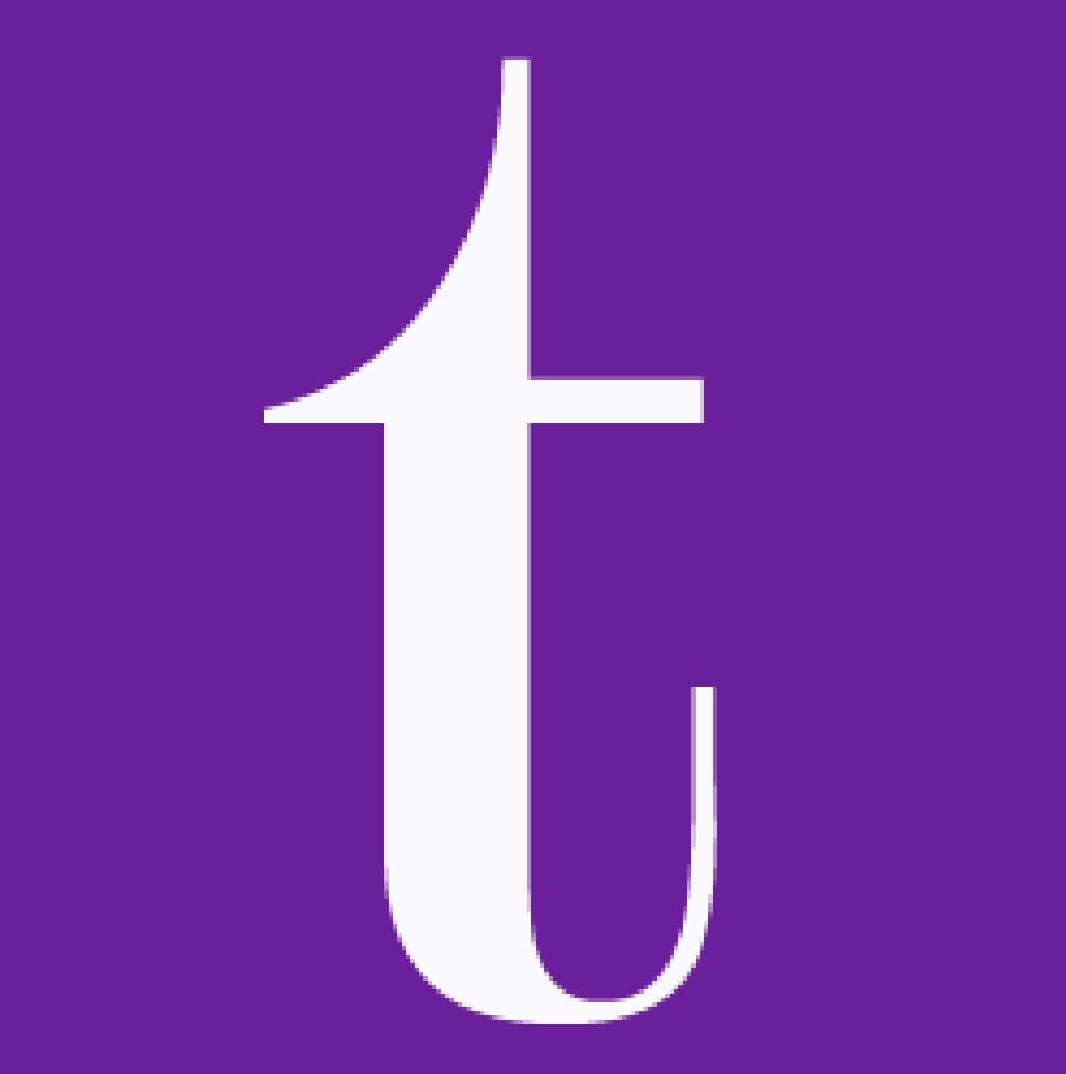 Talosmart image