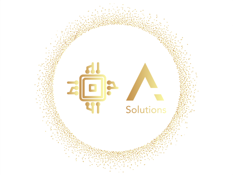 Accelerated Solutions primary image