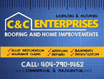 C and C Enterprises image