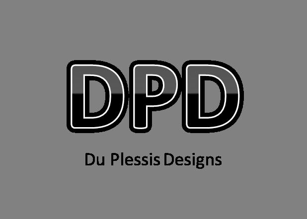 Du Plessis Designs image