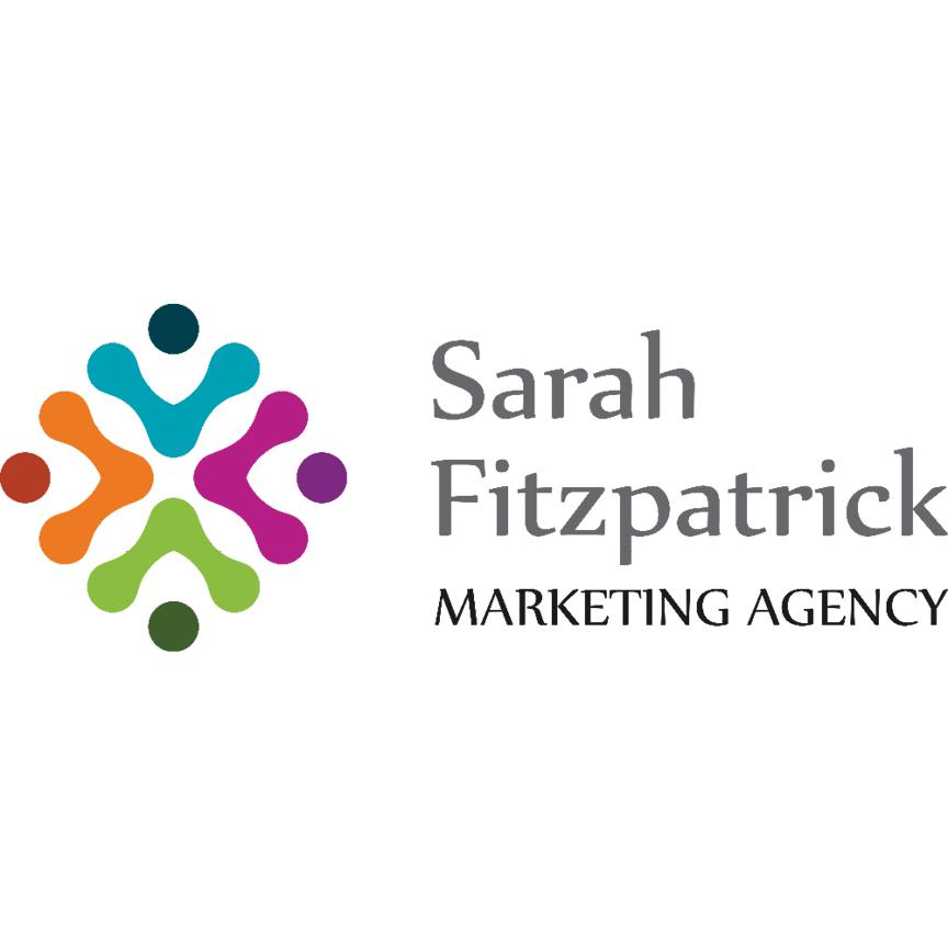 Sarah Fitzpatrick LLC image