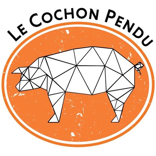 Le Cochon Pendu primary image