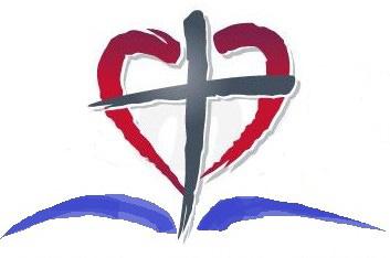 Harper Community Church image