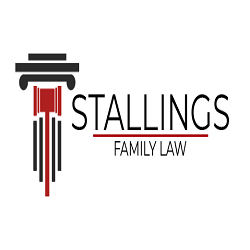 Stallings Law Firm image
