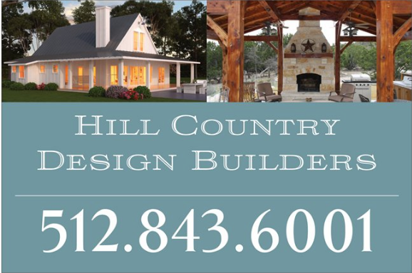 Hill Country Design Builders, LLC image