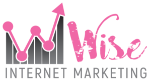 Wise Internet Marketing, LLC primary image