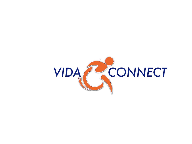 VIDA CONNECT Inc.  primary image