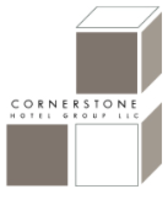 Cornerstone Hotel Group image
