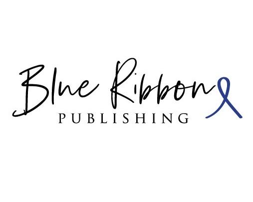 Blue Ribbon Publishing  image