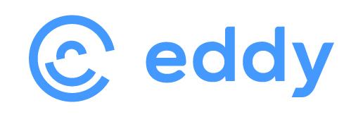 Eddy image