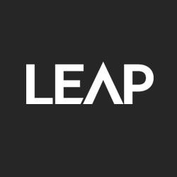 Marketing Agency Melbourne - Leap Agency image