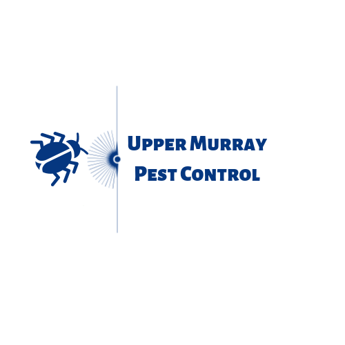 Upper Murray Pest Control image