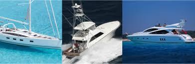 Puerto Vallarta Yacht Charter image