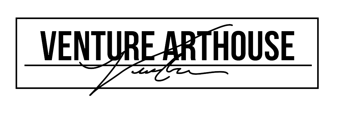 Venture Arthouse  primary image