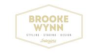 Brooke Wynn Interiors image