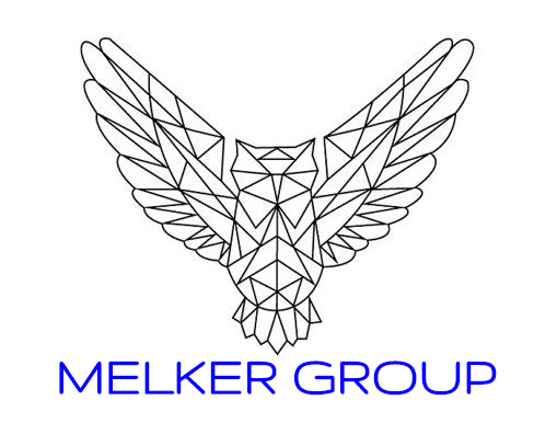 Melker Group primary image