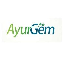 Ayurgem Ayurvedic Hospital image