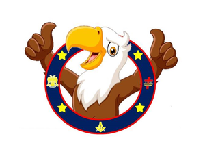 Bald Eagle Pilot Car Escort Service primary image