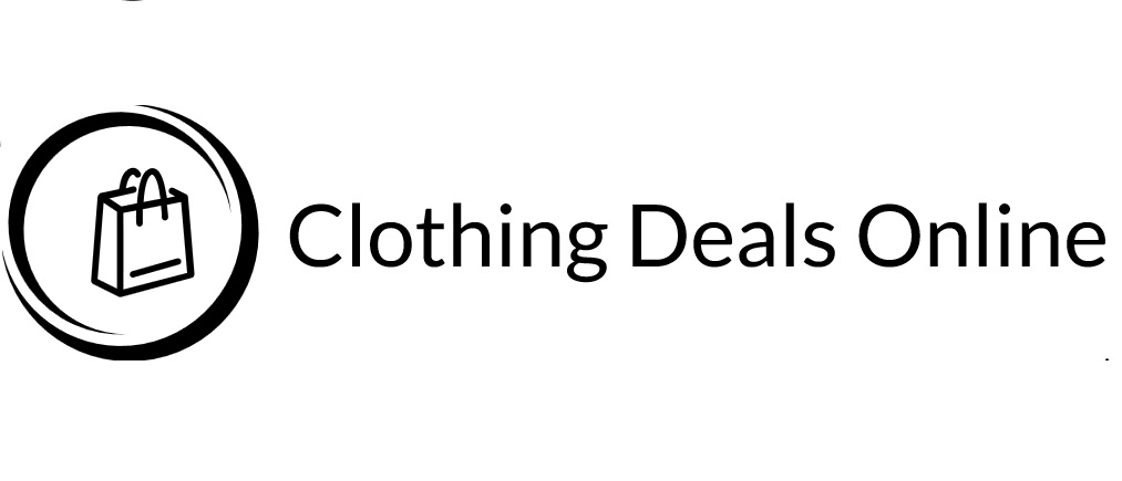 Clothing Deals Online image