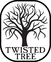 Twisted Tree Press image
