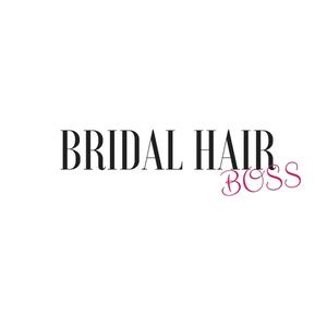 Bridal Hair Boss primary image