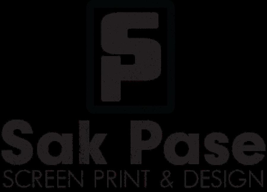 Sak Pase Screen Print & Design primary image