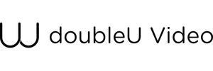doubleU Video primary image