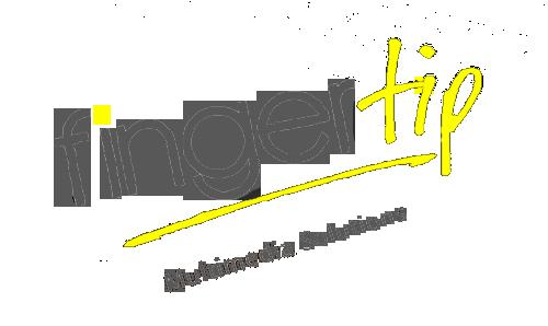Fingertip LB image