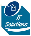 IT Solutions primary image