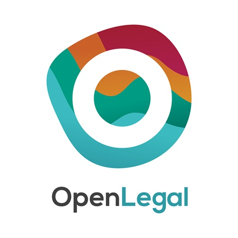 OpenLegal primary image