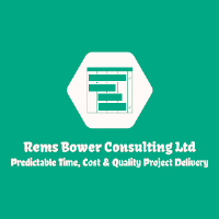 Rems Bower Consulting Ltd image