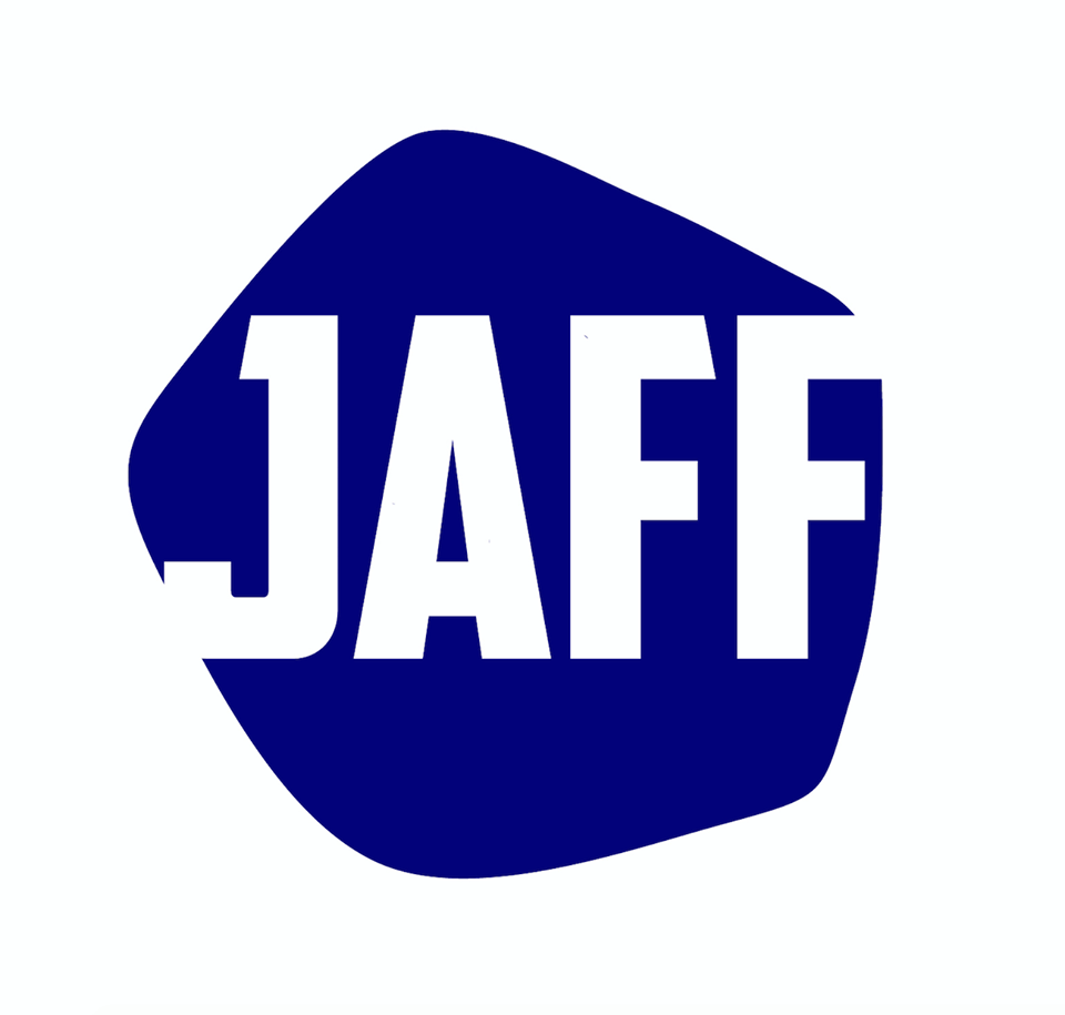 JAFF primary image